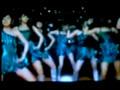 Morning Musume Pepper Keibu LQ Preview (full)