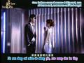 Show Luo - Jing Wu Men (ITA Sub)