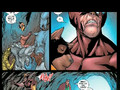 Incredible Hercules Gets It On with Help From Fred Van Lente