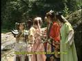 Lotus Lantern ep09 (English Subtitle)