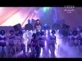 DJ Tiesto (Feat. Blue Man Group) - Summer (Live At 2006 TMF Awards)