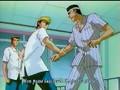 Shonan Junai Gumi OAV 4 Parte B
