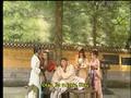 Lotus Lantern ep11 (English Subtitle)
