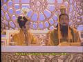 Lotus Lantern ep10 (English Subtitle)