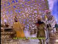 Lotus Lantern ep14 (English Subtitle)