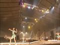 Go! Girl Koi no Victory! (wonderful hearts land concert)