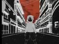 sasuke history