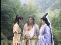 Lotus Lantern ep15 (English Subtitle)