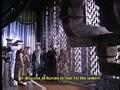 Lotus Lantern ep17 (English Subtitle)