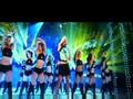 Lucky Boy Full Song - Bachna E Haseeno By Danger