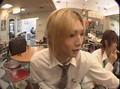 (DVD)Charlotte - Natsuyasumi no Omoide ga Oppai - Saigo no XX Happyo (Hama Ban)