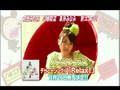 [ニュース] ノースリーブス from AKB48 (059#23)