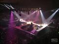 Hajimete no Happy birthday (wonderful hearts land concert)