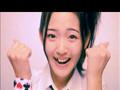 Buono! - Honto no Jibun (Close-up Ver.)