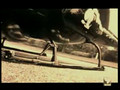 Dhoom 3 2008 Trailer By Danger