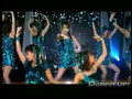 Morning Musume - Pepper Keibu