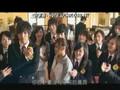 Pi Li MIT/??MIT Trailer