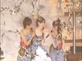 Honki de Atsui theme song (wonderful hearts land concert)