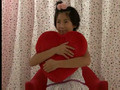 °C-ute - Sakura Chirari (Making of PV)