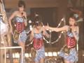 Renai revolution 21 (wonderful hearts land concert)