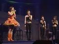 Ayaya Concert Tour 2006 Spring OTONA no NAMIDA p2