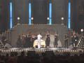 Ayaya Concert Tour 2006 Spring OTONA no NAMIDA p3