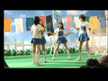 °C-ute - Massara Blue Jeans (Making of PV)
