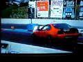 RWD Honda Prelude
