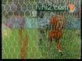 Goal TV - lionelmessi.it - Medaglia d'Oro Olimpica
