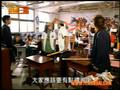 fei lun hai - [飞轮海].终级一�1�2集精�版-终级一�电视原声带附赠