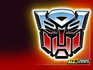 Transformers History: Part 2 - Transformers & Me