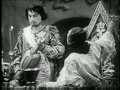 Ivan the Terrible, Part One (1944, Sergei Eisenstein)