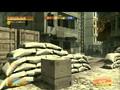 Metal Gear Online - mgo 11.sept.08_13 veoh clan training.divx