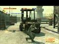 Metal Gear Online - tdm 02.sept.08_10 veoh.divx