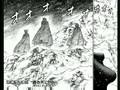 Claymore Manga 66