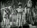 Ivan the Terrible Part II (1945, Sergei Eisenstein)