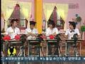 Shinhwa 88
