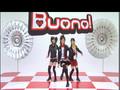 Buono! - Renai Rider (Dance Shot Ver.)