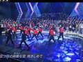 [SC]20061112-Nakajima Yuto & Yamada Ryosuke-D.N.A & 青春アミーゴ