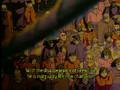Battle Angel Alita - Rusty Angel pt. 1 [ENG SUB]