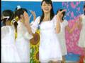 °C-ute - Meguru Koi no Kisetsu (Dance Shot Ver.)