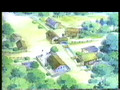 Dragon Warrior ep. 1 [ENG DUB]