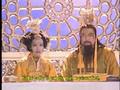 Lotus Lantern25 (English Subtitle)