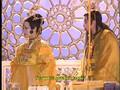 Lotus Lantern ep19 (English Subtitle)