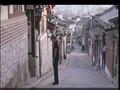 Lhong Snaeh Kbaeh Kloun [3] : Wai Wai Wuxia.Com
