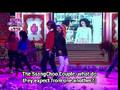 Ssangchu Couple Dance