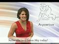 Daily Horoscope Aquarius Sept 16