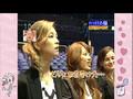 (07.11.13)[P-can] Dralion Visit - Yoshizawa Hitomi, Ishikawa Rika, Satoda Mai, Korenaga Miki