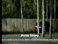 Pub Ford (France 2008)