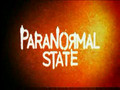 paranormal state Episode hells gate
